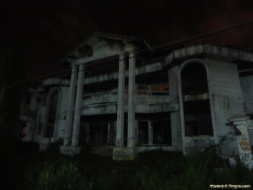 rumah-gangguan-jin-1024x768