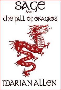 FallofOnagros2c