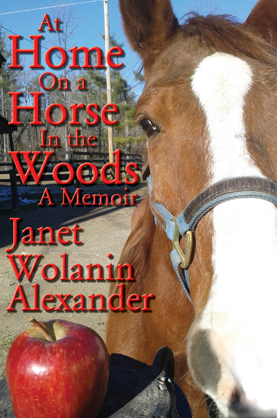 ride on new book celebrates the horse human bond per bastet   this collection of essays tells of alexander s life long connection horse at first imaginary at last real alexander found all she hoped for and