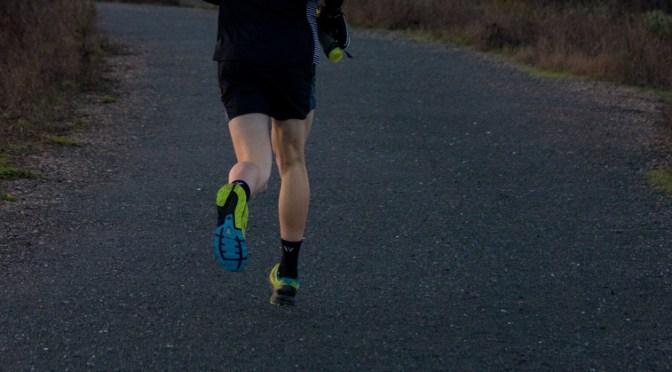 Ti gode grunde til at lade være med at løbe