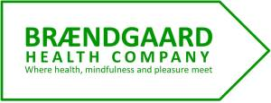 Braendgaard_Health_Company_Logo1