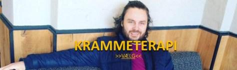 Krammeterapi