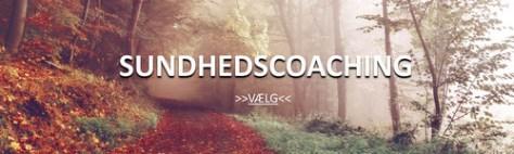 Book en tid til helhedsorienteret sundhedscoaching