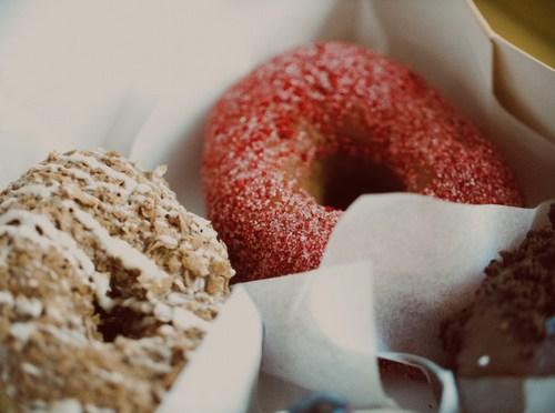 Afhængig af sukker? Kom ud af dit misbrug