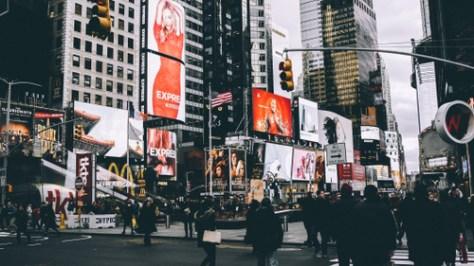 Øg din selvindsigt via reklamebevidsthed