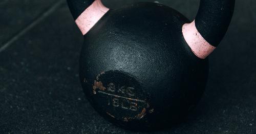 Hurtigt vægttab: tre trin