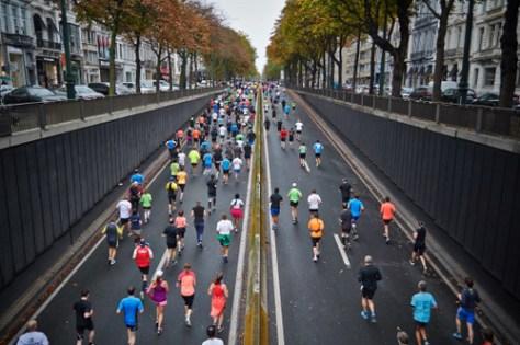 Forskellen på motivation og mening i motion