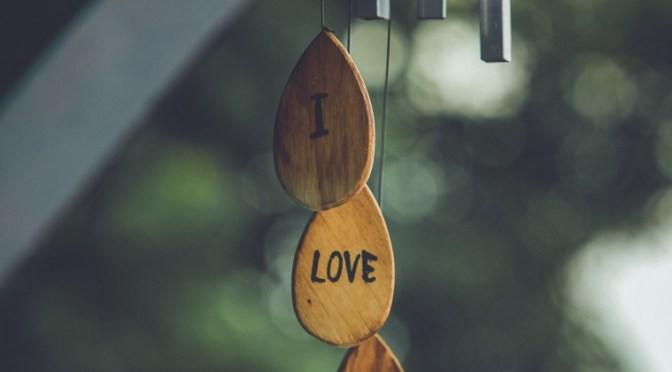 Kærlighedens omega-3: Har du brug for et tilskud?