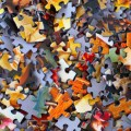 Lær at skelne mellem ægte og falske problemer
