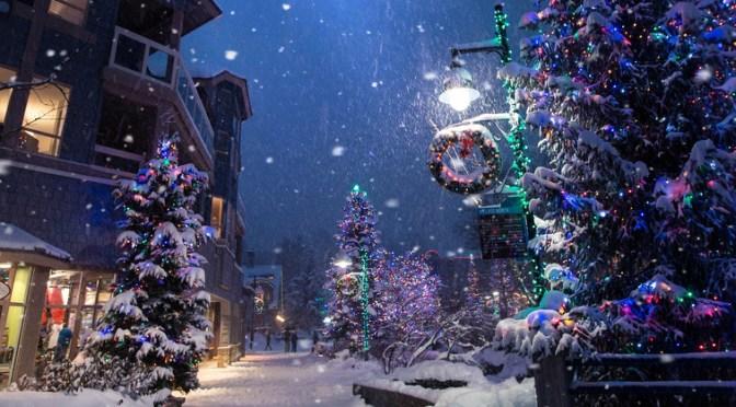 Syv syge juletraditioner