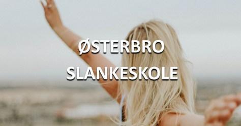 Østerbro Slankeskole