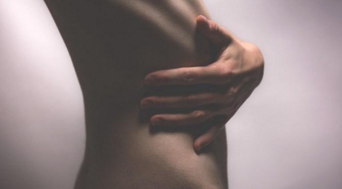 Er transkønnethed en ny form for anoreksi?