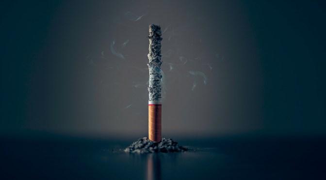 Et sundhedsliberalt perspektiv på rygning og tobaksafgift
