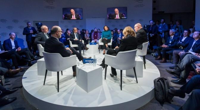 Sund debat er fri debat: tre gode råd