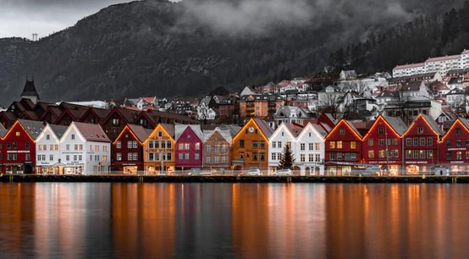 Falske anmeldelser: Danmark bør lære af Norge