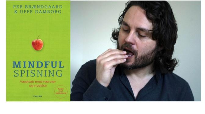 Overspisning som meditation