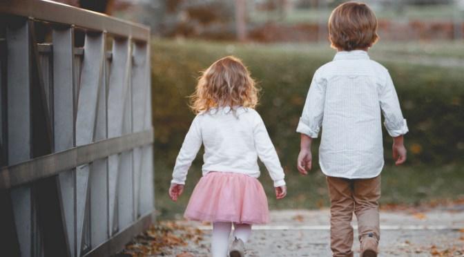 Tre bud på mere relevant debat om pædofili