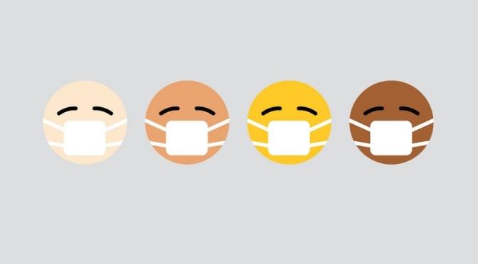 Mundbind: Ny årsag til hovedpine