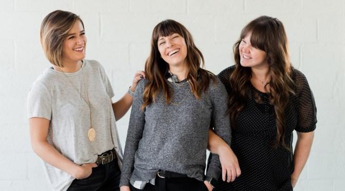 Fire danske Israel-kritikere ramt af MeToo på to år