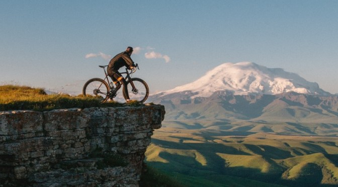 Fra corona til cykler: Skal de nu også forbydes?