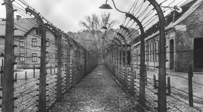 Epidemiloven minder alt for meget om Hitlerloven
