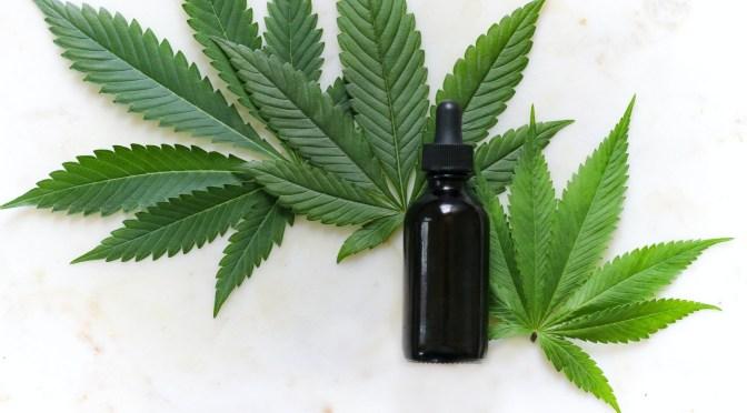 Episode 2: Mindfulness, cannabis og OCD