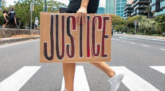 Jovan mod Systemet: Drama i Byretten i går!