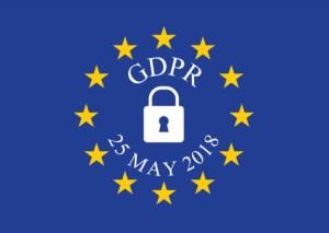 GDPR – Per Bruhn Advokater har taget stilling til databeskyttelse