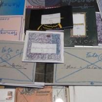 Crno-bijele monografije