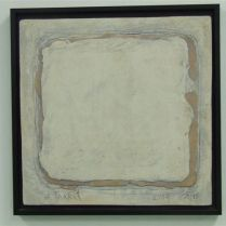 Valovi, 2003.-2005., reljef