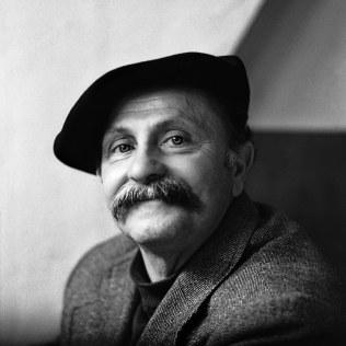 Ivica Antolčić