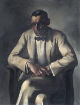 Portret ujaka Frane
