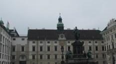 Amalienburg , 1575.