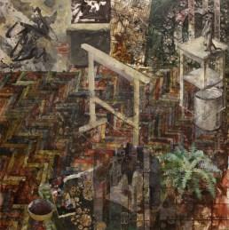 David Mohamad Shreim - Soba k
