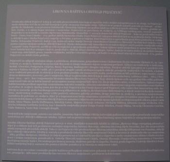 Likovna baština obitelji Pejačević