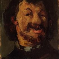 Slobodno po Rembrandtu, 1961.