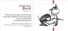 Martina Đerđ - Bez naziva