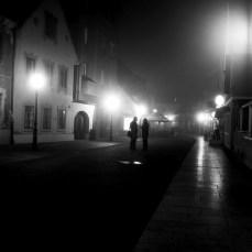 Mali noćni razgovori, 2011.