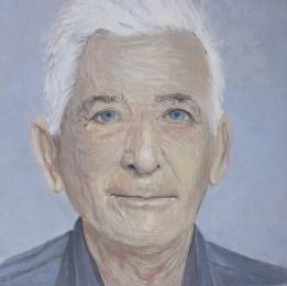 Ksenija Tomičić - Tata