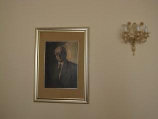 Rudolf Labaš - Franjo Tuđman