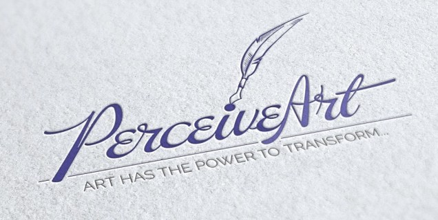 www.PerceiveArt.com
