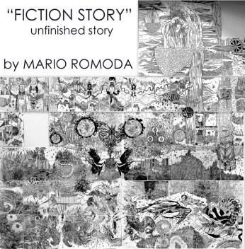Fiction story