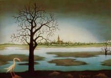 Poplava, 1960.
