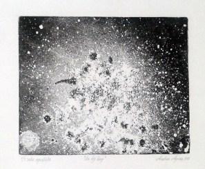Martina Majcen - The Big Bang