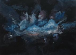 Martina Majcen - Universe 2