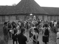 18. Minijature,Vršilnica,Novi dvori, Zaprešić, 2015., otvorenje