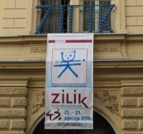 Centar za pružanje usluga u zajednici Vladimir Nazor, Karlovac