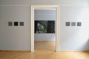 Postav izložbe, foto: Patricija Purgar