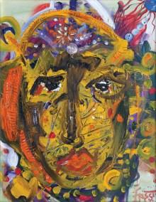 Lice, 1991.