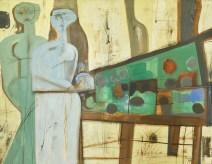 Plodovi zemlje, 1958.